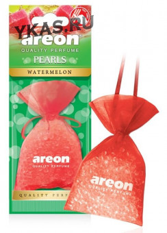 "Осв.возд. Areon PEARLS ""мешочек""  Watermelon"