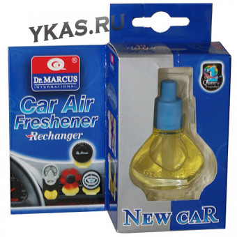 Запаски АРС  Rechanger  SPEAKER  DrMarcus  New Car